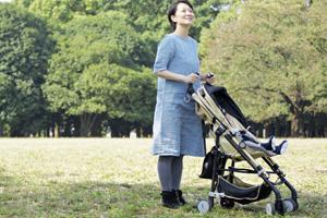 産後ケア・介護人ケア